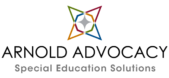 Arnold Advocacy Special Education Solutions