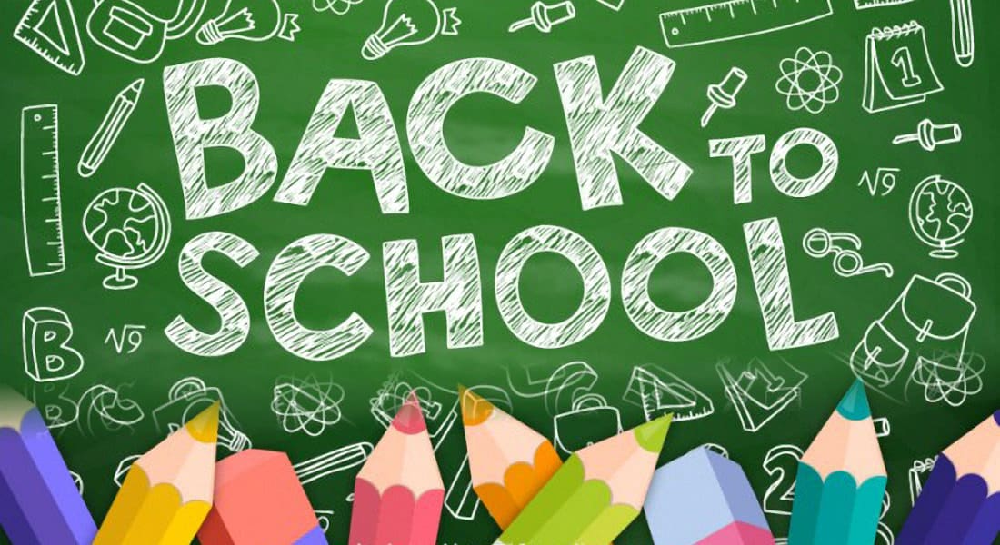 Back to School Tips for our kids with IEPs