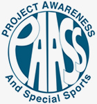 Project Awareness Special Sports