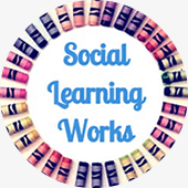 Social Learning Works