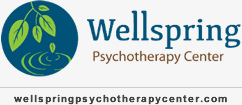 wellspring psychotherapy center