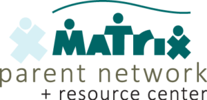 matrix parent network